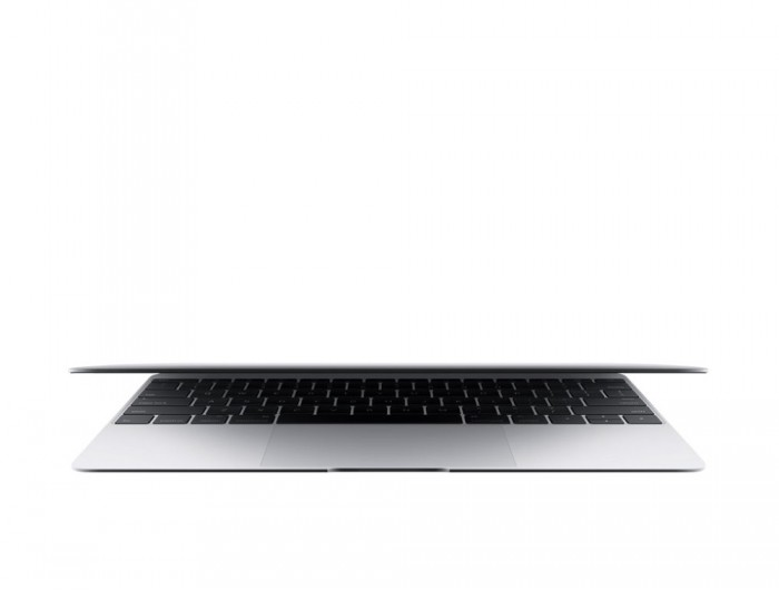 Macbook Retina 12 inch 2015 256GB (MJY32 / MF855 / MK4M2)