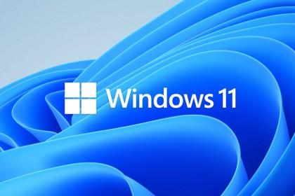 Hướng dẫn cài Windows 11 trên Macbook chi tiết nhất