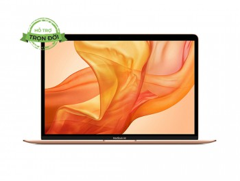 MacBook Air 13 inch 2018 - 256 GB - New 100% (MRE92 / MREF2 / MREC2)
