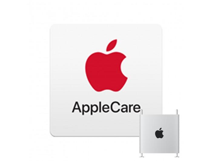 AppleCare Protection Plan - Mac Pro