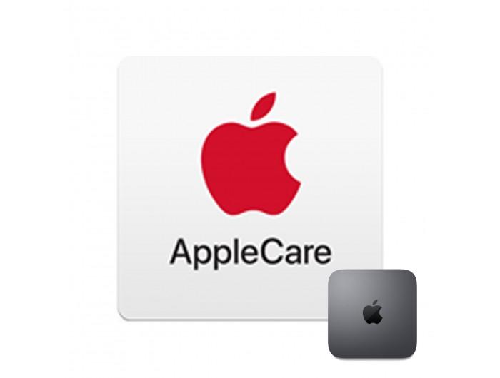 AppleCare Protection Plan - Mac mini