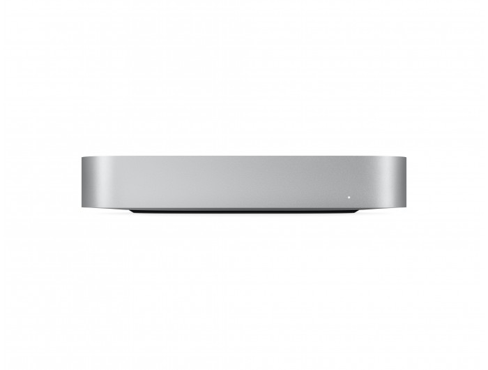 MGNR3 - Mac Mini M1 8 Core CPU / 8 Core GPU / 256GB - New SA/A