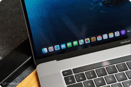 Review MacOS Big Sur Beta sau vài tuần trải nghiệm