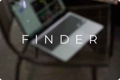 Các trình quản lí tệp tốt nhất 2020 có thể thay thế Finder trong MacOS
