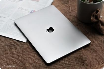 MacBook Pro 13 inch 2017 Non TouchBar liệu còn đáng mua trong thời điểm hiện tại.