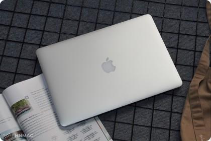 Lợi bất cập hại đến từ cái tên Big Sur, các mẫu Mac cũ bị ảnh hưởng
