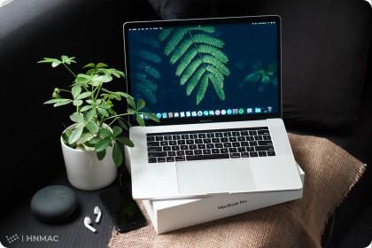 Macbook CPO là gì? một số điều cần biết về MacBook CPO