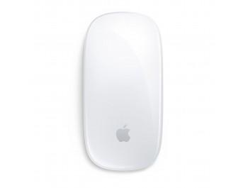 Chuột Magic Mouse 2 - Silver - 99%