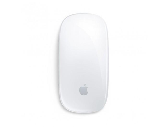 Chuột Magic Mouse 2 - Silver - Mới 100%