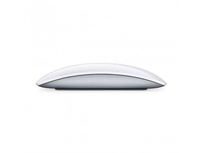 Chuột Magic Mouse 2 - Silver - 99%