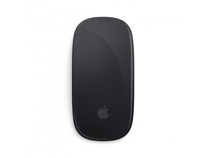 Chuột Magic Mouse 2 - Grey - Mới 100%