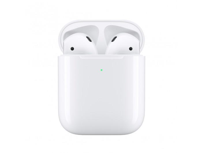 Tai nghe Bluetooth Apple Airpods 2 chính hãng mới 100%