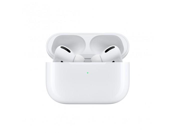 Tai nghe Airpods Pro chính hãng Apple