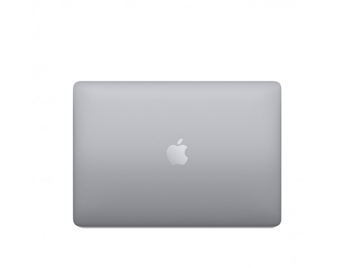 MWP42 / MWP72 - Macbook Pro 13 inch 2020 - i5 2.0/16GB/512Gb - 4 thunderbolt - 99%