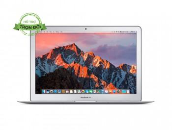 MMGG2 - MacBook Air 13 inch 2016 - 256 GB - 99%