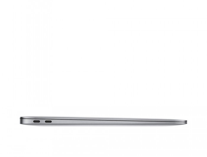 MacBook Air 13 inch 2018 - 128 GB - New 100% (MRE82 / MREE2 / MREA2)