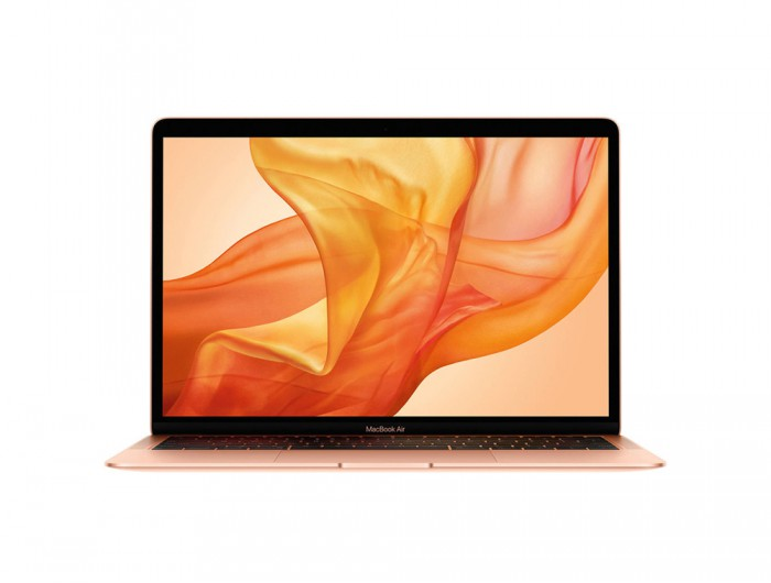 MVFN2 / MVFJ2 / MVFL2 - MacBook Air 13 inch 2019 - i5 1.6/8GB/256GB -  99%