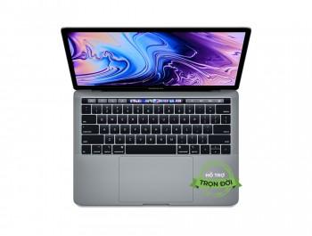 MV972 / MV9A2 - Macbook Pro 13 inch 2019 - i5 2.4/8GB/512GB - Newseal Xách Tay