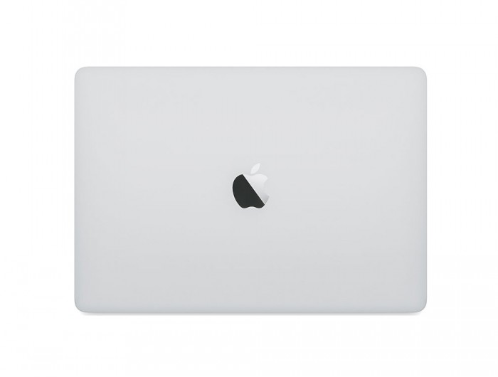 MV972 / MV9A2 - Macbook Pro 13 inch 2019 - i5 2.4/8GB/512GB - 99%