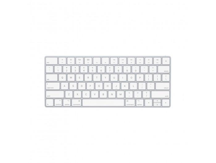 Bàn phím Magic Keyboard 2 - Mới 100%
