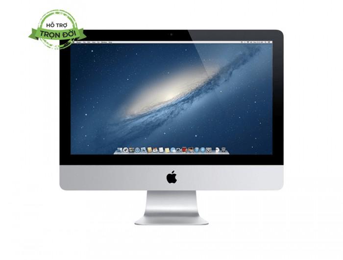 MD096 - iMac 27 inch 2012 - i5 3.2/8GB/1TB