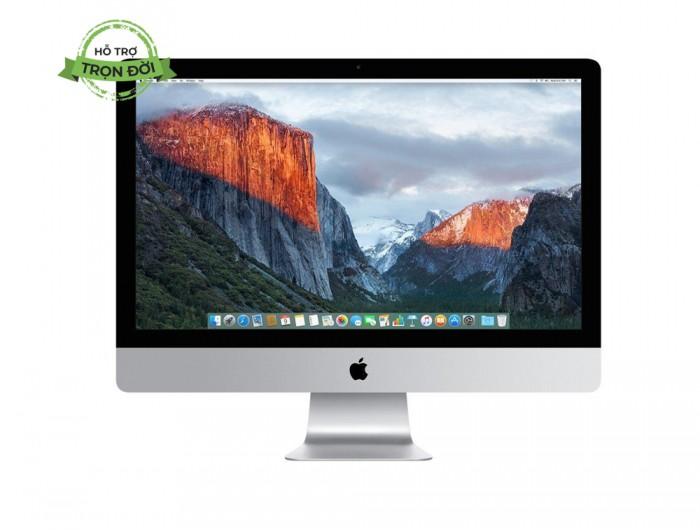 iMac 21.5″ 2013 ME087