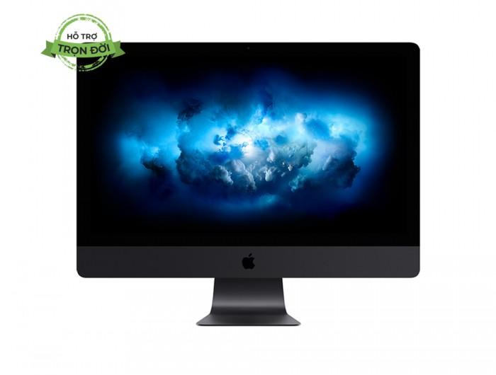 iMac Pro 27″ 2017 MQ2Y2