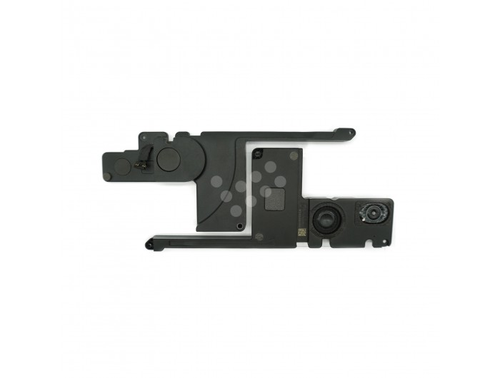 Bộ loa MacBook Pro 15 inch Retina (Mid 2012 - Mid 2015)