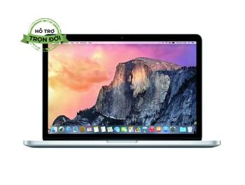 MJLQ2 - MacBook Pro Retina 15 inch 2015 - 256 GB - 99%