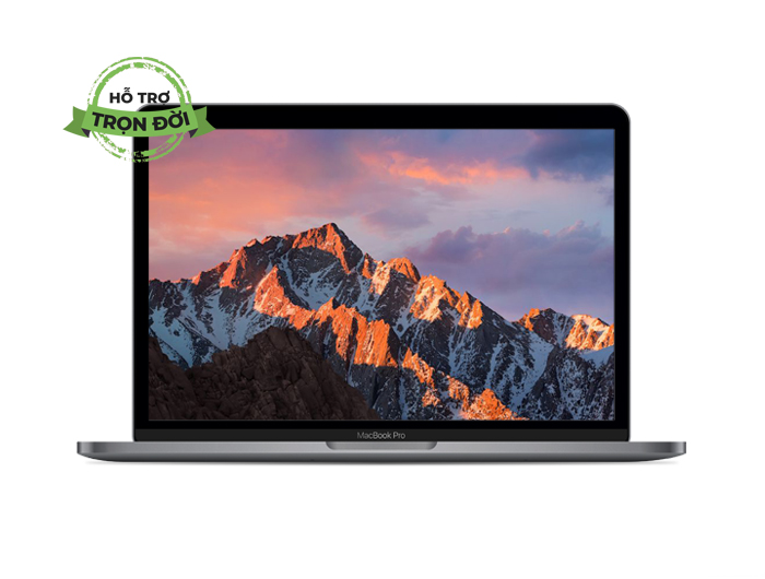 MF839 - MacBook Pro Retina 13 inch 2015 - i5 2.7/8GB/128GB - 99%