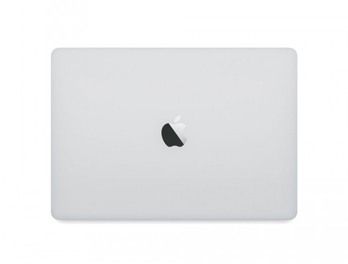 MacBook Pro 13.3″ 2017 – MPXU2 (Silver) – NEW SEAL