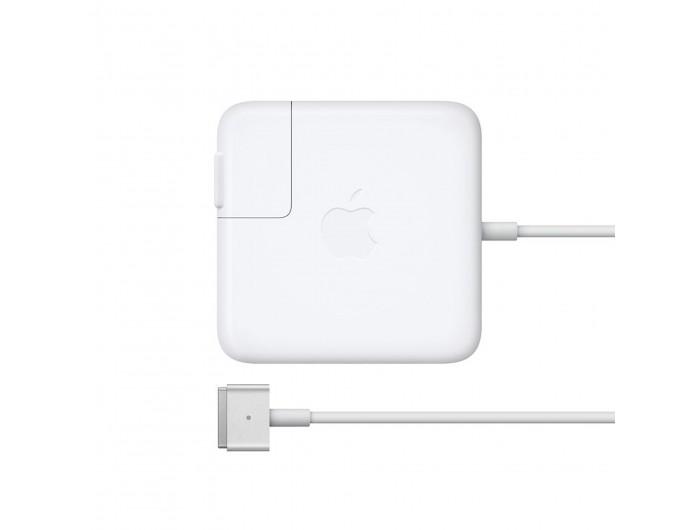 Sạc MagSafe 2 (MacBook Air + Pro Retina từ 2012 - 2015)
