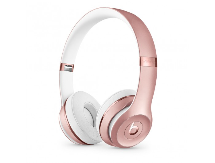 Tai nghe Tai nghe Apple Beats Solo3 Wireless