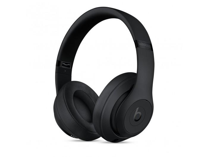 Tai nghe Tai nghe Apple Beats Studio3 Wireless Over-Ear