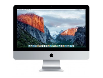iMac 21.5″ 2015 MK142