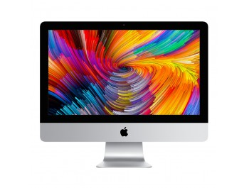 iMac 27″ Retina 5K MNED2 - NEW 2017