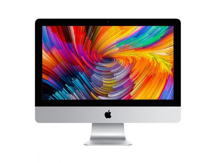 MNED2 - iMac 27 inch 2017 Retina 5K - i5 3.8/8GB/2TB - NEW