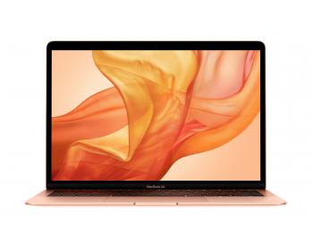 MWTJ2 MWTL2 MWTK2 - Macbook Air 13 inch 2020 - 256Gb - Cũ