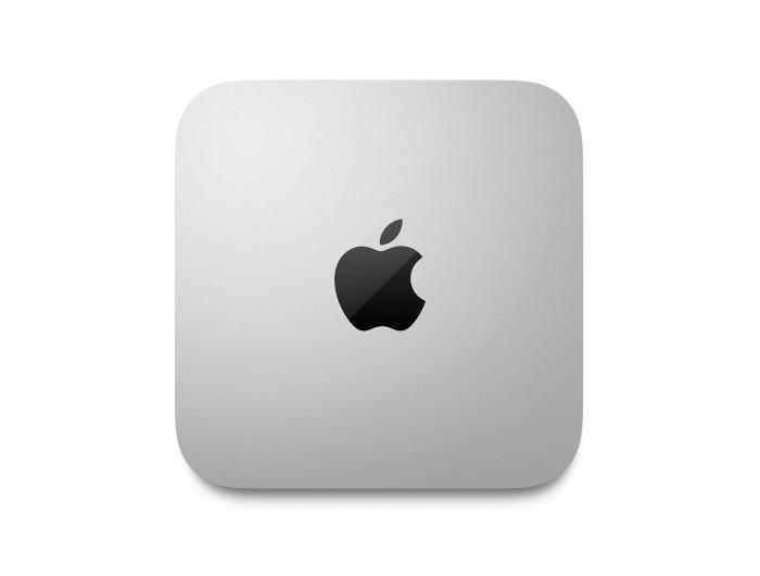 MGNR3 / MGNT3 - Mac Mini M1 8 Core CPU / 8 Core GPU / 256GB - 512GB SSD - Xách tay