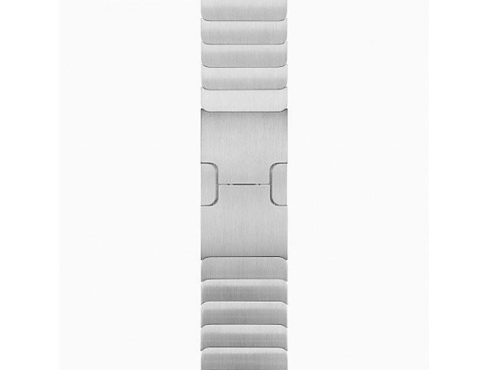 Apple Watch Link Bracelet 42/44mm - OEM