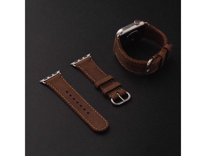 Quai da SEN cho Apple Watch 40/44mm
