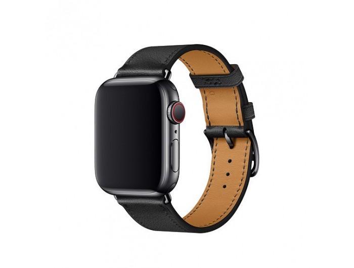 Apple Watch Hermès 40/44mm Single Tour