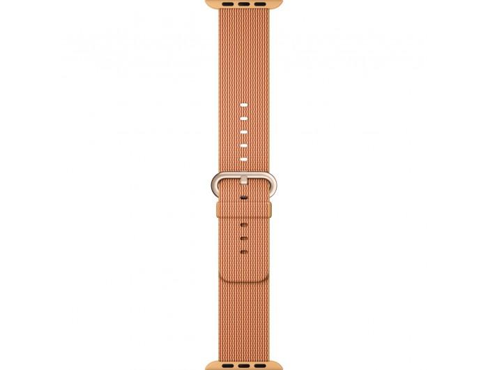 Apple Woven Nylon Band 40/44mm
