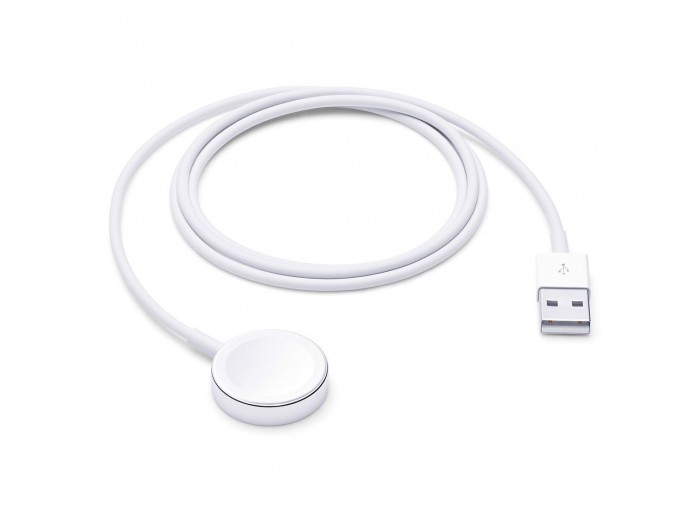 Apple Watch Magnetic Charger (1m) - Nobox