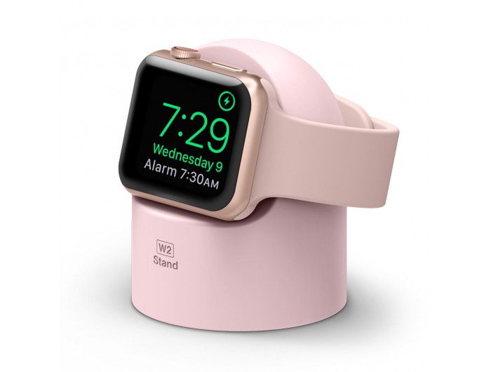 Elago W2 Stand for Apple Watch