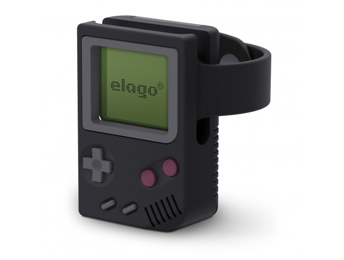 Elago W5 Stand for Apple Watch