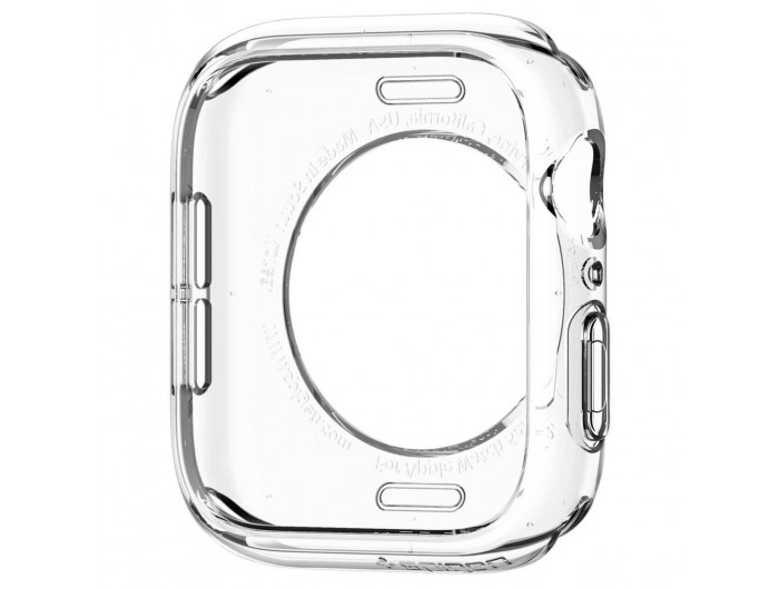 Spigen Liquid Crystal Case Apple Watch Series 5 40/44mm