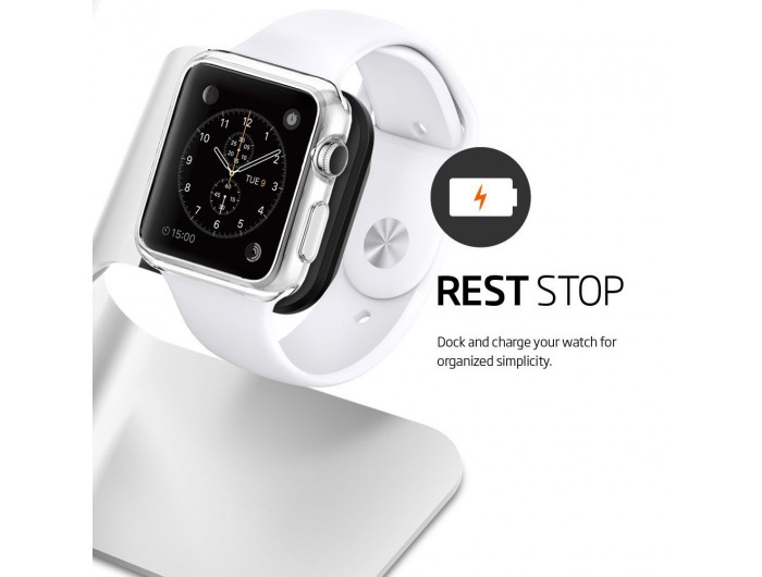 Spigen Stand S330 for Apple Watch