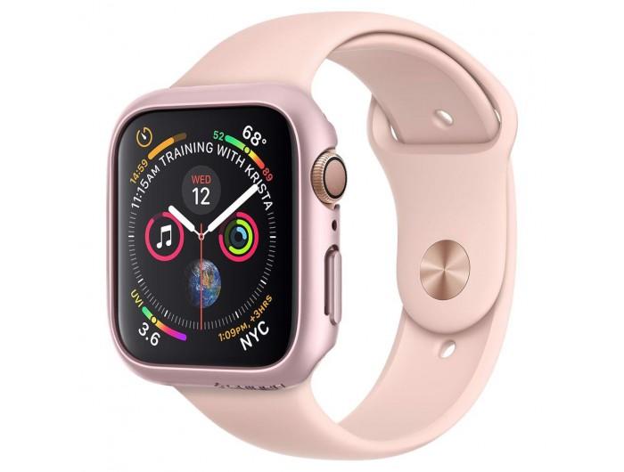 Spigen Thin Fit Case Apple Watch Series 5 40/44mm