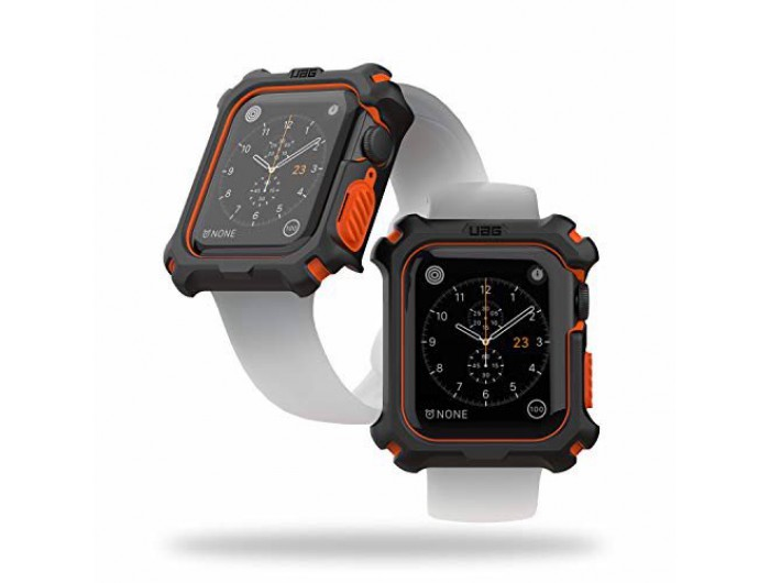 UAG URBAN Case Apple Watch 44mm